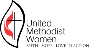 UMW-logo