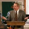 dan-preaching