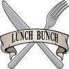 Lunch-Bunch