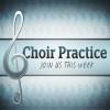 choir-practice-400x400