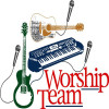 worshipteam
