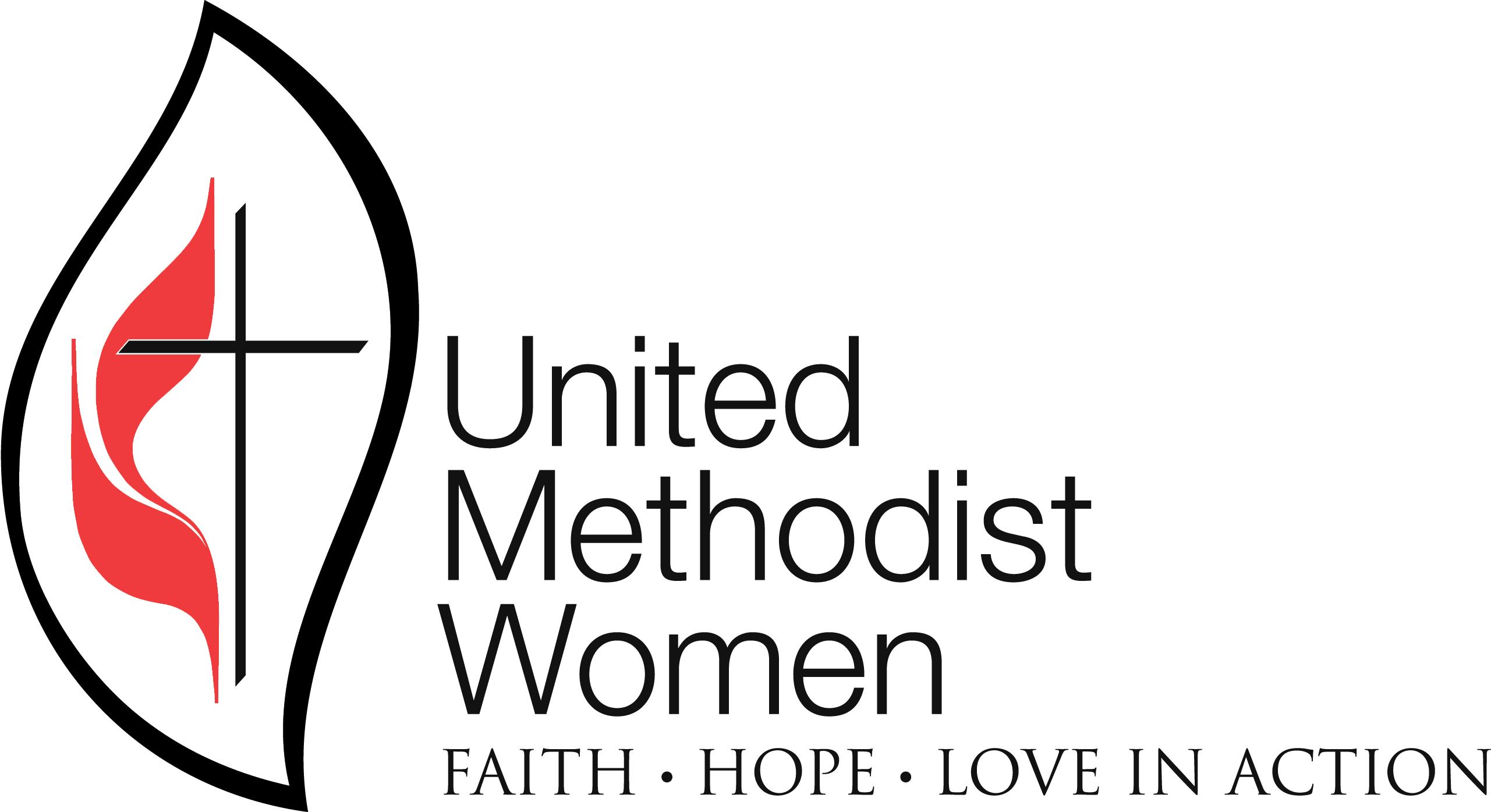 United Methodist Women University United Methodist Church